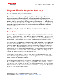 Übersicht maguire-blender-dispense-accuracy-file.pdf
