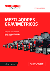Übersicht maguire-blender-brochure-spanish-a4-2020-v20-01-aw-screen-file