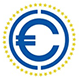 logo - European Conformity Check
